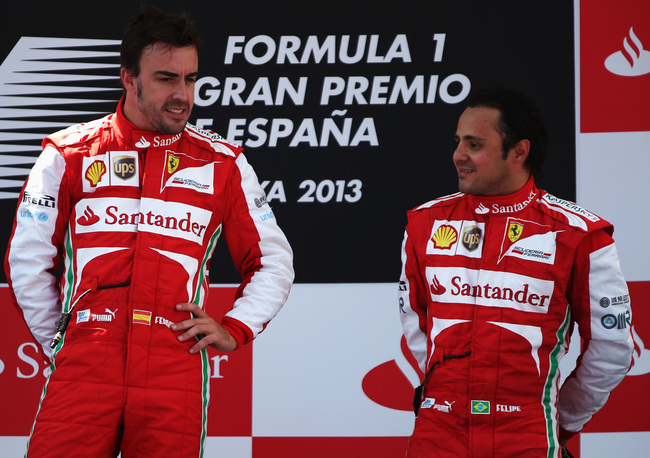 Hi-res-168603871-race-winner-fernando-alonso-of-spain-and-ferrari_crop_650