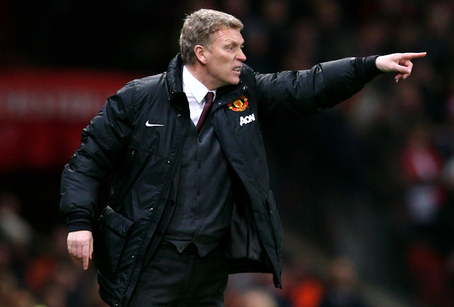 Hi-res-464399027-david-moyes-the-manchester-united-manager-directs-his_crop_650x440