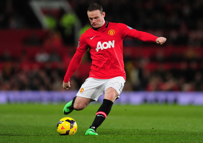 Hi-res-458765023-wayne-rooney-of-manchester-united-in-action-during-the_crop_650