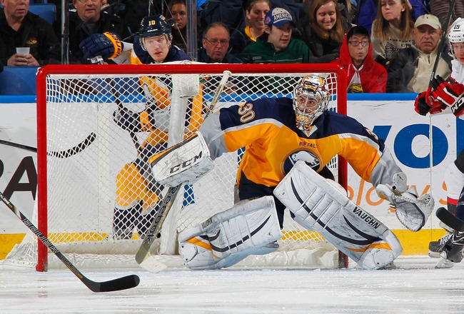 Hi-res-462832371-ryan-miller-of-the-buffalo-sabres-makes-a-save-against_crop_650x440