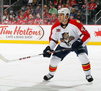 Hi-res-462045499-mike-weaver-of-the-florida-panthers-skates-in-an-nhl_display_image