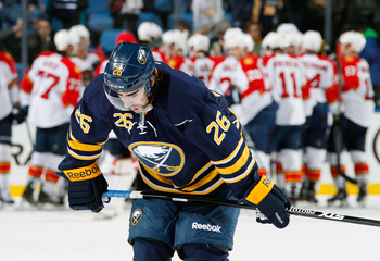 Hi-res-464272805-matt-moulson-of-the-buffalo-sabres-skates-off-the-ice_display_image