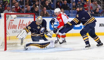 Hi-res-464264797-ryan-miller-of-the-buffalo-sabres-makes-a-save-as_display_image