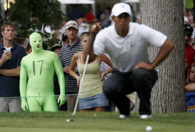 Hi-res-89556560-fan-dressed-in-a-green-body-suit-watches-tiger-woods_crop_650x440