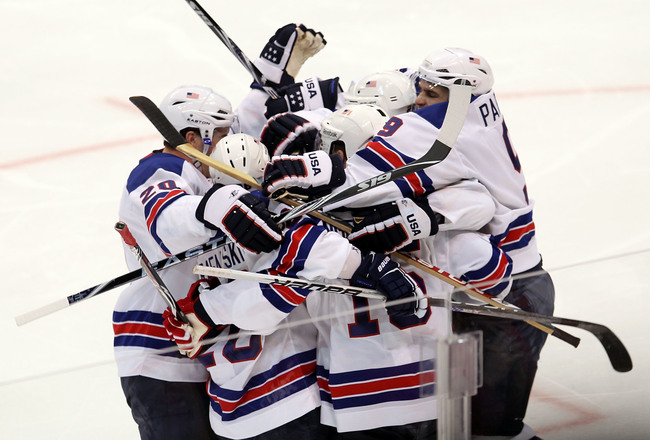 Hi-res-96937446-team-usa-celebrate-after-brian-rafalski-of-the-united_crop_650x440