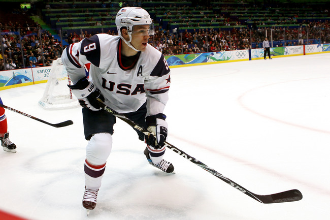 Hi-res-96844526-zach-parise-of-the-united-states-during-the-ice-hockey_crop_650
