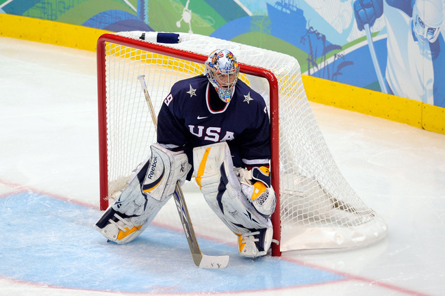 Hi-res-96754414-goalie-ryan-miller-of-the-united-states-keeps-an-eye-on_crop_650