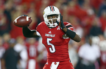 Hi-res-185334991-teddy-bridgewater-of-the-louisville-cardinals-throws-a_display_image