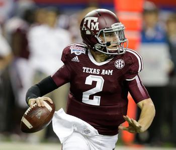 Hi-res-459838557-quarterback-johnny-manziel-of-the-texas-a-m-aggies_display_image
