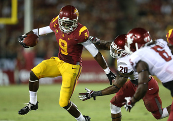 Hi-res-180013320-wide-receiver-marqise-lee-of-the-usc-trojans-carries_display_image