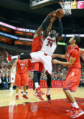 Hi-res-462057167-montrezl-harrell-of-the-louisville-cardinals-shoots-the_display_image