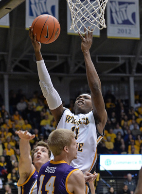 Hi-res-460815805-forward-cleanthony-early-of-the-wichita-state-shockers_display_image