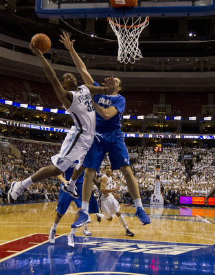 Hi-res-464115055-guard-james-bell-of-the-villanova-wildcats-attempts-a_display_image