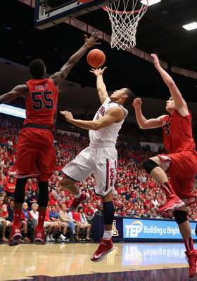 Hi-res-465330741-nick-johnson-of-the-arizona-wildcats-lays-up-a-shot_display_image