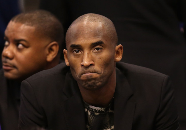 Hi-res-462877807-kobe-bryant-of-the-los-angeles-lakers-watches-from-the_crop_650
