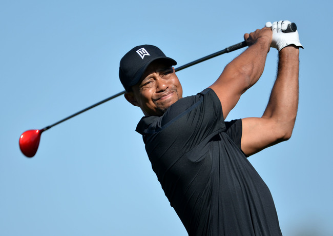 Hi-res-465037909-tiger-woods-tees-off-on-the-2nd-hole-during-the-third_crop_650