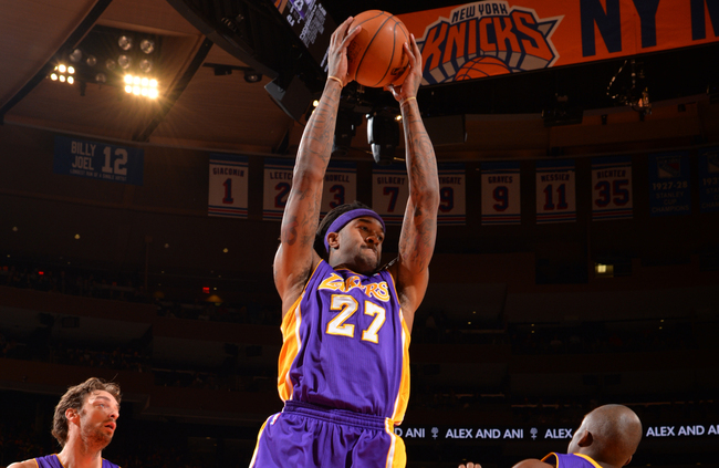Hi-res-465220313-jordan-hill-of-the-los-angeles-lakers-reaches-for-the_crop_650