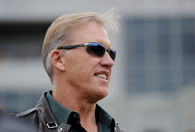 Hi-res-180548704-john-elway-watches-from-the-stanford-sideline-in-the_crop_650x440