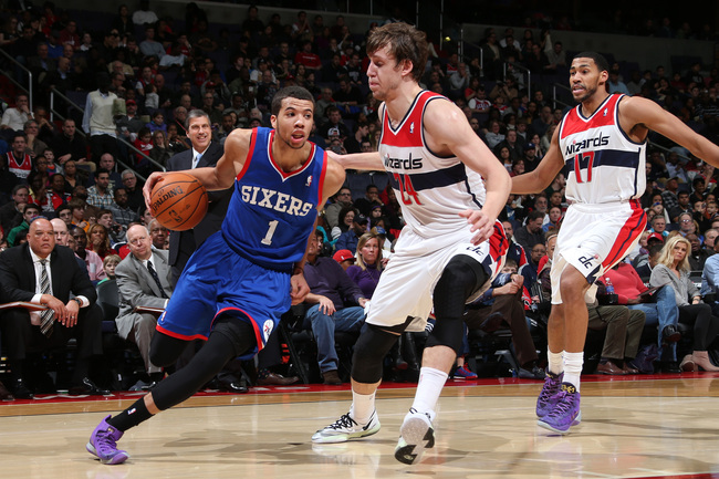 Hi-res-464093701-michael-carter-williams-of-the-philadelphia-76ers_crop_650