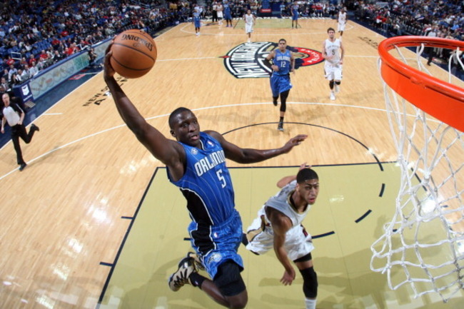 465310139-victor-oladipo-of-the-orlando-magic-goes-up-for-the_crop_650