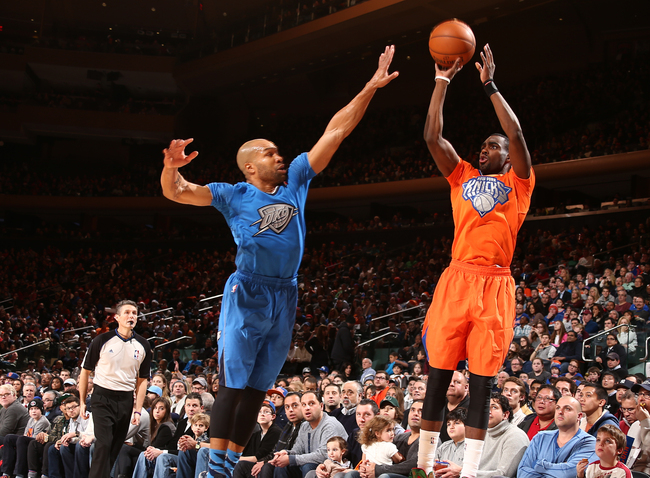 Hi-res-459314317-tim-hardaway-jr-5-of-the-new-york-knicks-shoots-against_crop_650
