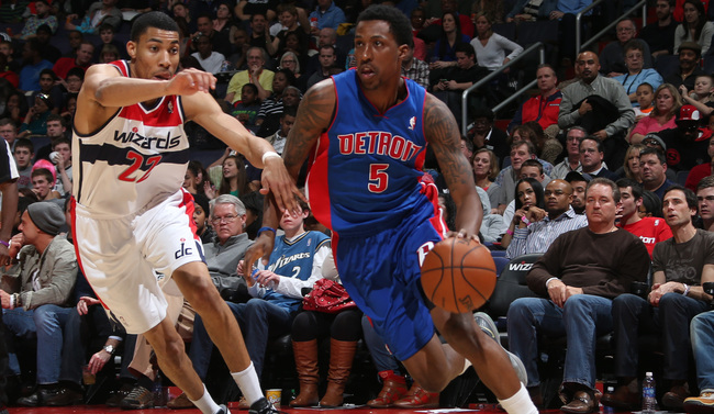 Hi-res-459639891-kentavious-caldwell-pope-of-the-detroit-pistons-drives_crop_650