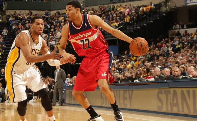Hi-res-461712513-otto-porter-jr-22-of-the-washington-wizards-drives_crop_650