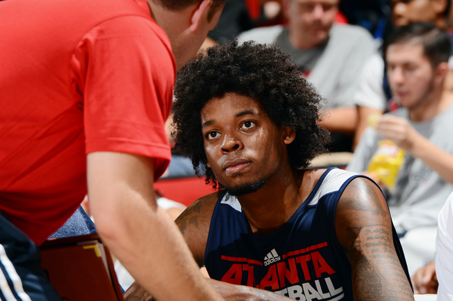 Hi-res-173468289-lucas-nogueira-of-the-atlanta-hawks-looks-on-during-the_crop_650
