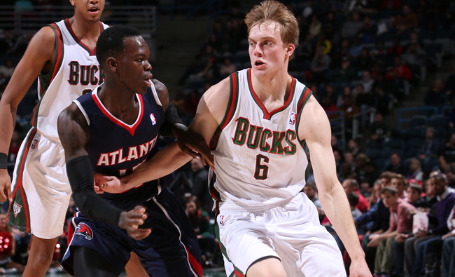 Hi-res-465470879-nate-wolters-of-the-milwaukee-bucks-handles-the-ball_crop_650