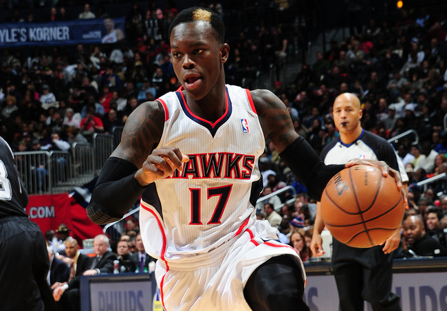 Hi-res-464895649-dennis-schroder-of-the-atlanta-hawks-drives-to-the_crop_650