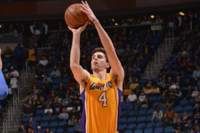 464913379-ryan-kelly-of-the-los-angeles-lakers-shoots-against-the_crop_650