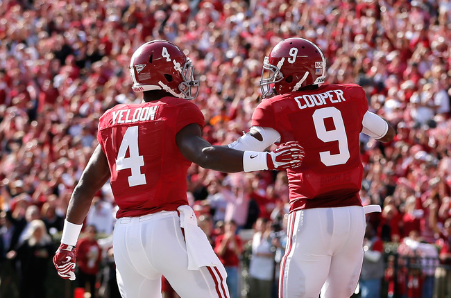 Hi-res-187018328-amari-cooper-of-the-alabama-crimson-tide-reacts-with-t_crop_650