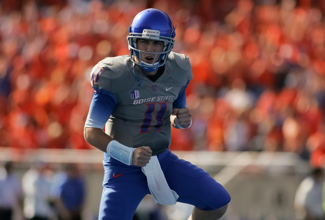 Hi-res-129990328-kellen-moore-of-the-boise-state-broncos-celebrates_crop_650x440