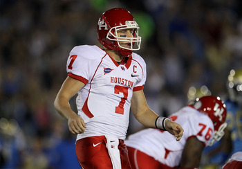 Hi-res-104387523-quarterback-case-keenum-of-the-houston-cougars-at-the_display_image