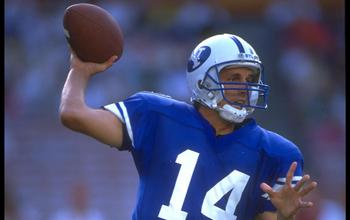 Hi-res-284639-aug-1991-byu-quarterback-ty-detmer-sets-to-throw-during_display_image