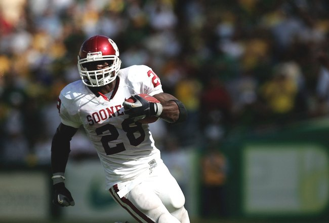 Hi-res-71907679-adrian-peterson-of-the-oklahoma-sooners-scores-a_crop_650x440