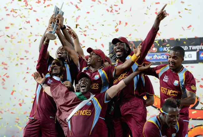 Hi-res-153617038-west-indies-team-with-the-trophy-after-winning-the-icc_crop_650x440