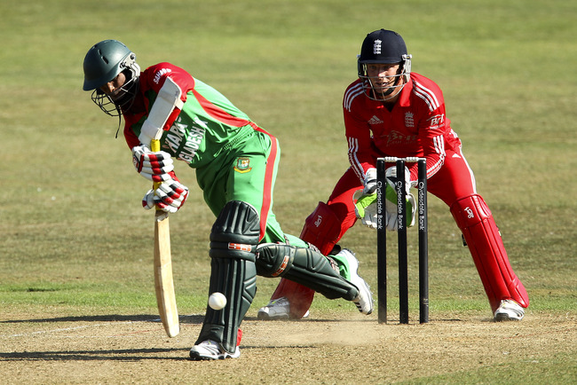 Hi-res-177209589-naeem-islam-of-bangladesh-hits-outs-ahead-of-jos_crop_650