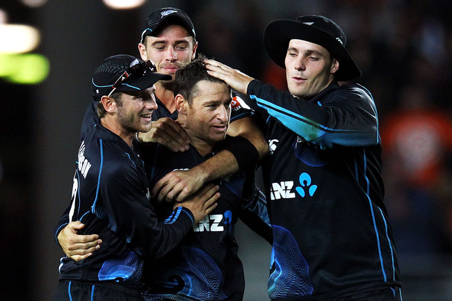 Hi-res-464943817-nathan-mccullum-of-new-zealand-is-congratulated-by_crop_650