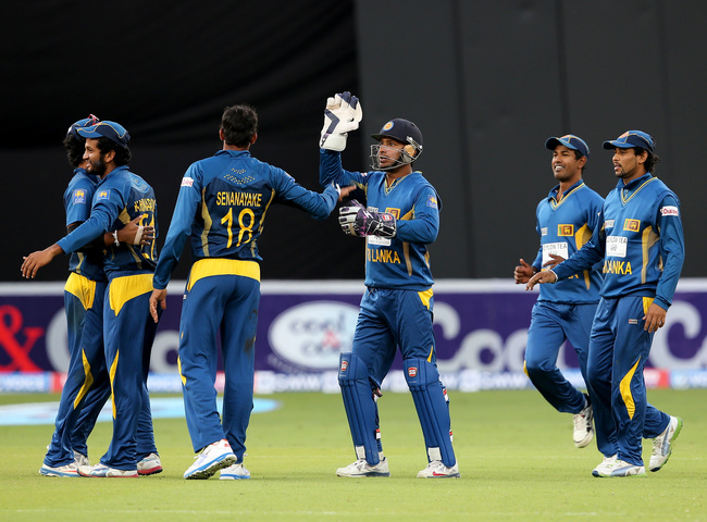 Hi-res-458163587-kumar-sangakkara-of-sri-lanka-celebrate-with-teammates_crop_650