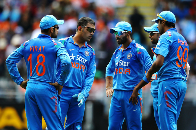 Hi-res-464908293-dhoni-of-india-gives-orders-to-his-team-during-the-one_crop_650