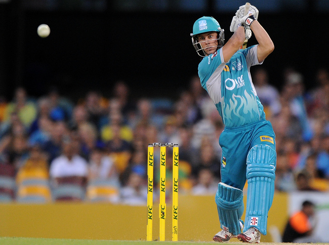 Hi-res-461758921-chris-lynn-of-the-heat-bats-during-the-big-bash-league_crop_650