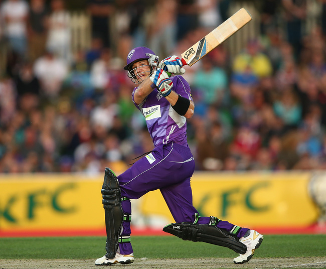 Hi-res-464562985-tim-paine-of-the-hurricanes-hits-out-during-the-big_crop_650