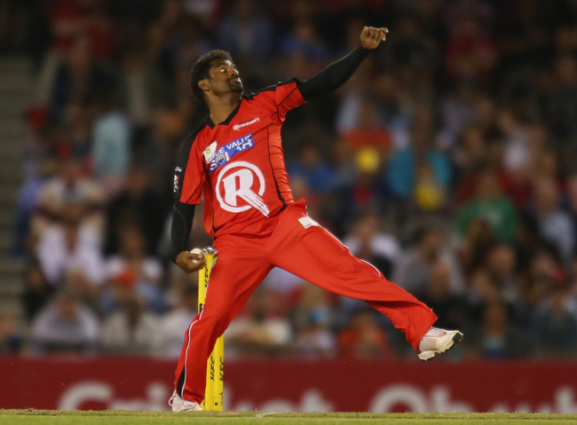 Hi-res-459863951-muttiah-muralitharan-of-the-renegades-bowls-during-the_crop_650