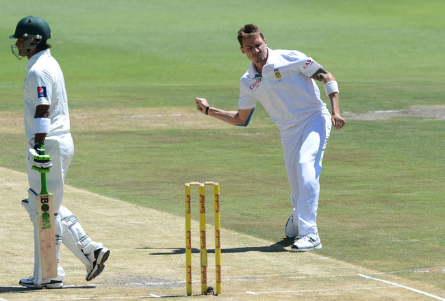 Hi-res-160572795-dale-steyn-of-south-africa-claims-his-first-wicket_crop_650x440