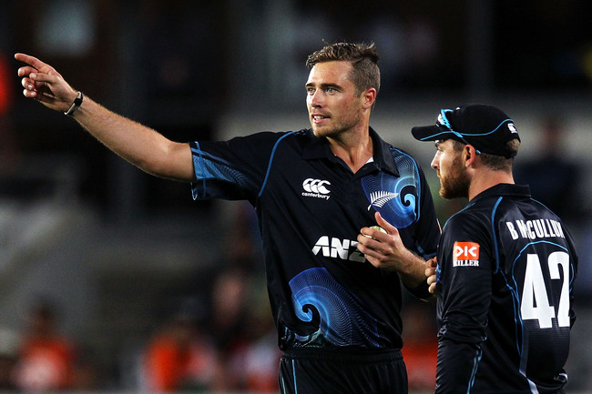 Hi-res-464950821-tim-southee-of-new-zealand-talks-to-his-captain-brendon_crop_650