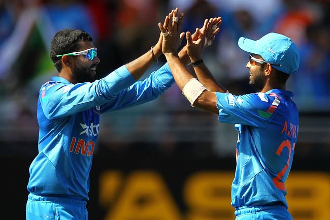 Hi-res-464901949-ravindra-jadeja-of-india-celebrates-with-teammate_crop_650