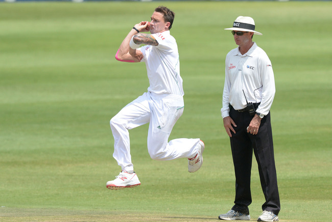 Hi-res-458740377-dale-steyn-of-south-africa-bowls-during-day-4-of-the_crop_650