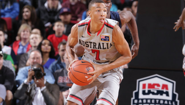 Hi-res-455477213-dante-exum-on-the-world-select-team-drives-against-the_crop_650