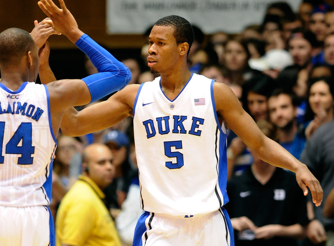 Hi-res-465018335-rodney-hood-high-fives-teammate-rasheed-sulaimon-of-the_crop_650